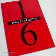 copertina-masterpieces