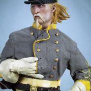 Confederate_7
