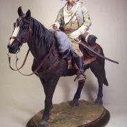 confederate-cavalryman-1