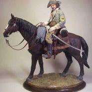 confederate-cavalryman-2