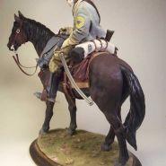 confederate-cavalryman-3