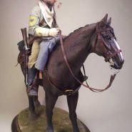 confederate-cavalryman-5