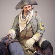confederate-cavalryman-6