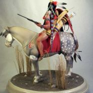 Indian_Horse_15