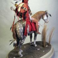 Indian_Horse_2