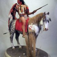 Indian_Horse_3
