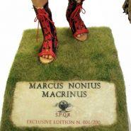 Macrinus-5