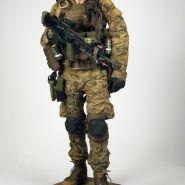 marine-afghanistan-2