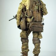 marine-afghanistan-4