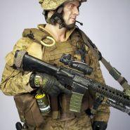 marine-afghanistan-7