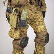marine-afghanistan-8