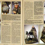 mt-n-162-gennaio-2010-pg-22-23