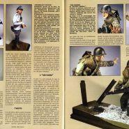 mt-n-162-gennaio-2010-pg-24-25