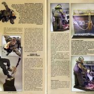 mt-n-162-gennaio-2010-pg-26-27