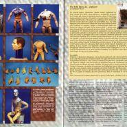 mt-n-169-agosto-2010-pg-28-29