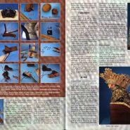 mt-n-169-agosto-2010-pg-32-33