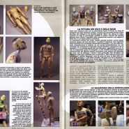 mt-n-195-ottobre-2012-pg-16-17