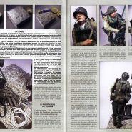 mt-n-195-ottobre-2012-pg-22-23