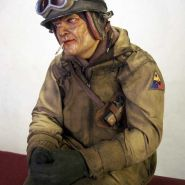 Sherman-Crew-15