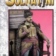 soldatini-n87-aprile-2011-copertina