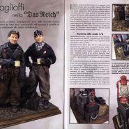 steel-art-n-88-aprile-2011-pg-1-2