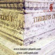tiberius-11web