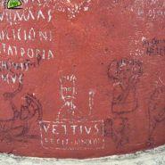 valerius-14