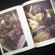 weylen-book-3