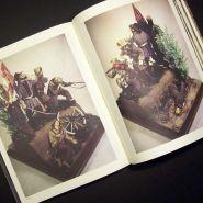 weylen-book-4