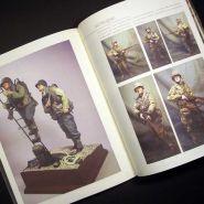 weylen-book-5