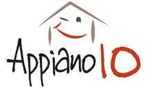 Appiano 10 BnB