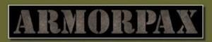 banner_armopax