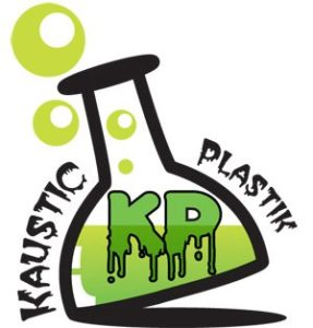 Logo KP_Marcus
