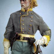 Confederate_5