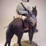 confederate-cavalryman-4