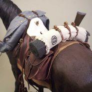confederate-cavalryman-7