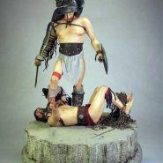 gladiators-10