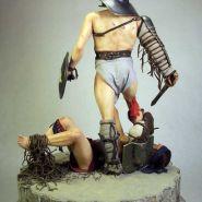 gladiators-12