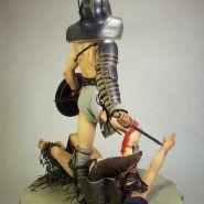 gladiators-13