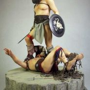 gladiators-7