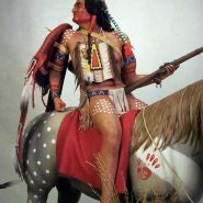 Indian_Horse_13