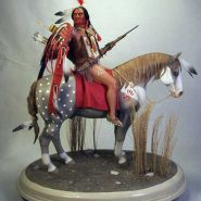 Indian_Horse_14