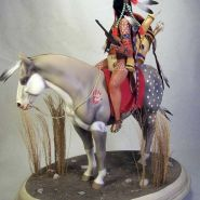 Indian_Horse_4