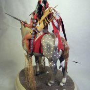 Indian_Horse_5