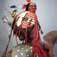 Indian_Horse_8