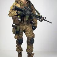 marine-afghanistan-1