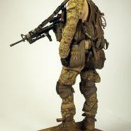 marine-afghanistan-3