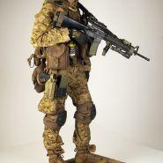 marine-afghanistan-5