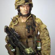 marine-afghanistan-6