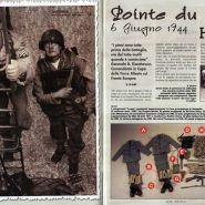 mt-n-195-ottobre-2012-pg-15-16